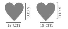 dimensioni_tappetino_cuore