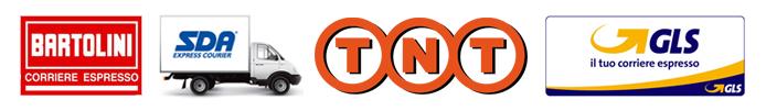 Logo_Spedizioni