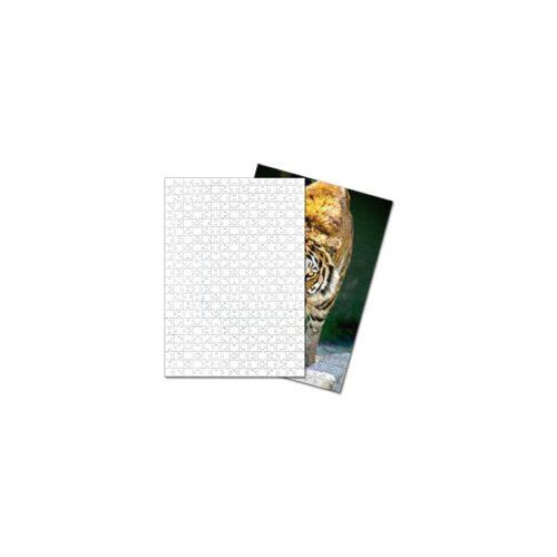 puzzle personalizzato 35x50