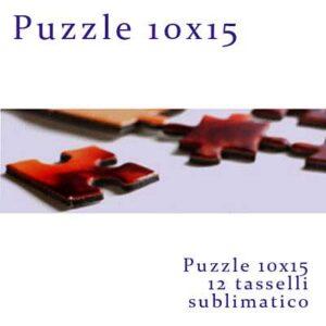 puzzle 12 pezzi