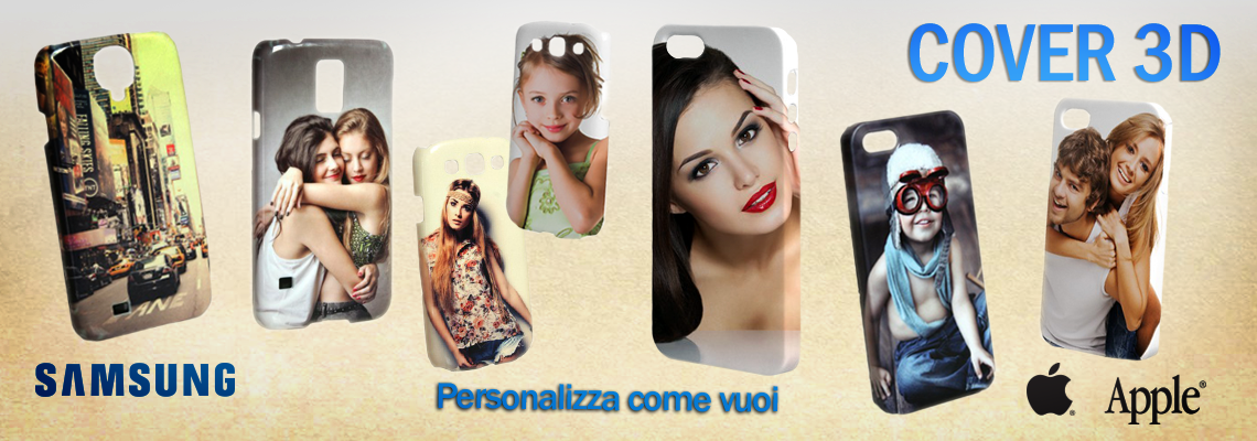 slider-CATEGORIA COVER 3d