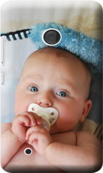cover Lumia 530 bambino
