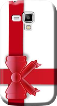 cover personalizzata  TREND S7560 S7562