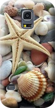 cover Galaxy S5 mini