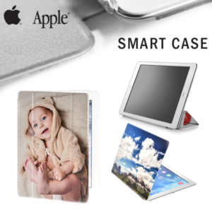 Custodie Smart Cover Apple