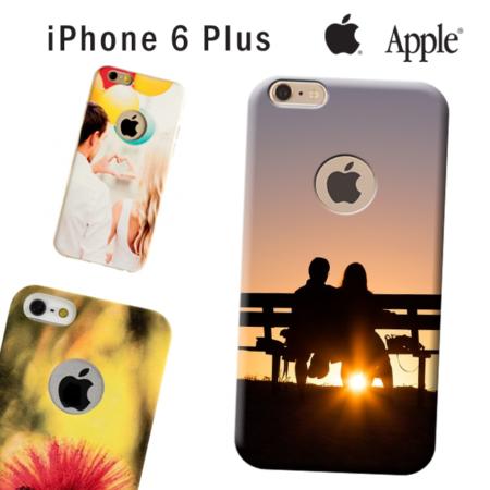 cover personalizzata deluxe per iPhone 6 plus