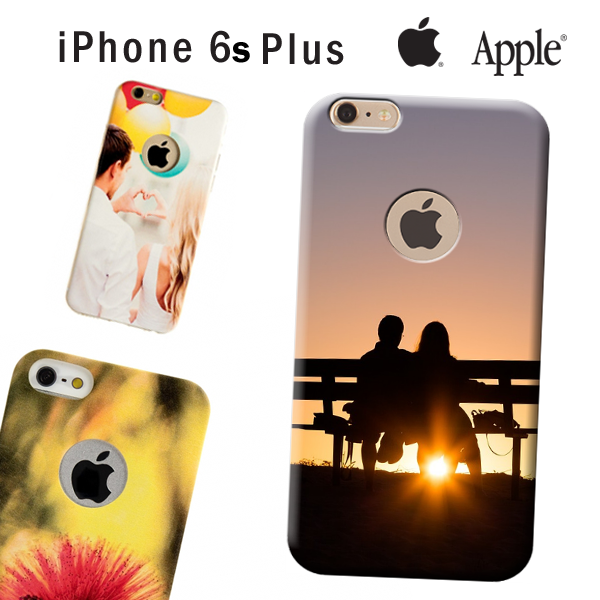 cover personalizzate iphone 6s plus