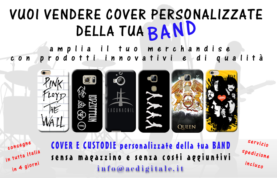 Cover _BAND_ACDIGITALE