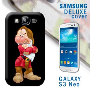 cover personalizzate samsung s3 neo