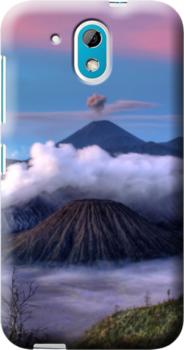 cover personalizzata 526G dual sim