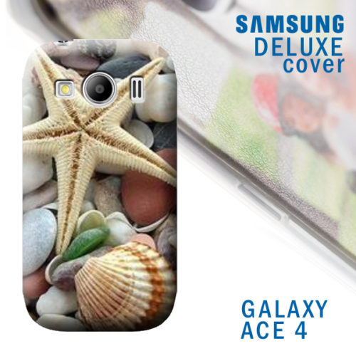 cover personalizzate samsung galaxy ace 4