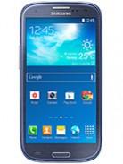 imagemanI9301I Galaxy S3 Neo