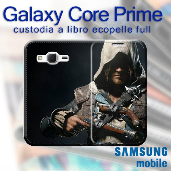 custodia galaxy prime