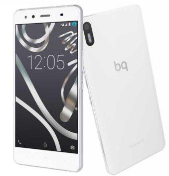 BQ-Aquaris-X5