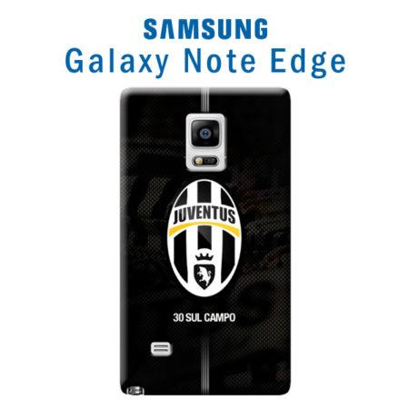 cover personalizzata galaxy Note edge