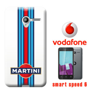 cover personalizzata smart speed 6