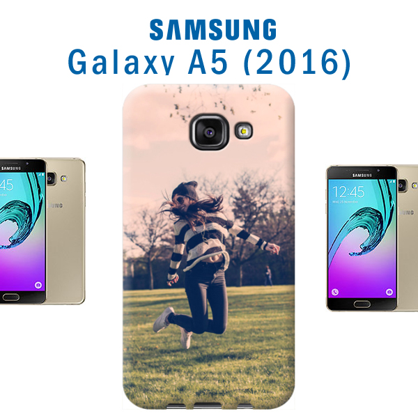 custodia samsung galaxy a5
