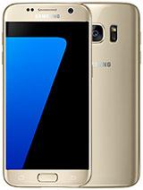 Galaxy S7 image
