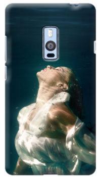 Oneplus 2 cover personalizzata