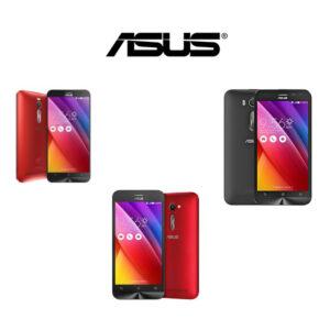 Cover morbide personalizzate Asus