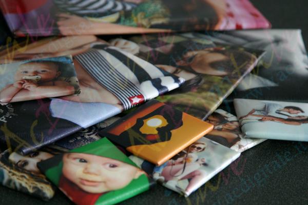 stampa foto morbida su pannello qualità fotografica