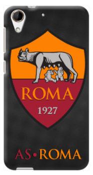 cover personalizzata roma