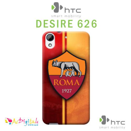 cover personalizzata desire 626