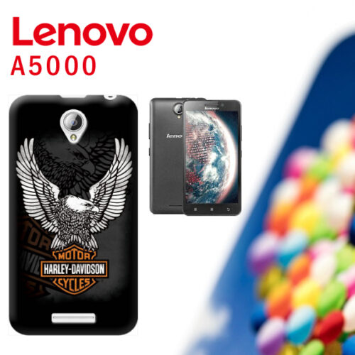 cover personalizzata lenovo a5000