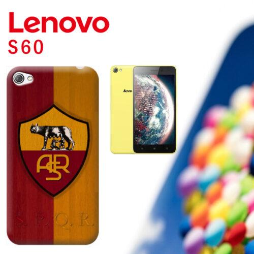 cover personalizzata Lenovo S60