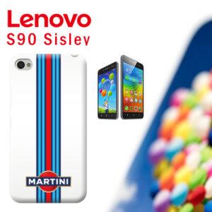 cover personalizzata lenovo S90 sisley