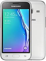 Galaxy J1 Nxt (Mini)