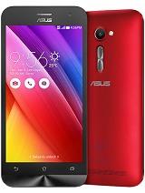 Zenfone 2 ZE500CL cover
