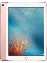 iPad Pro 9_7