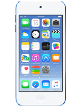ipodtouch6img