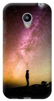 Cover personalizzata MX2 Meizu