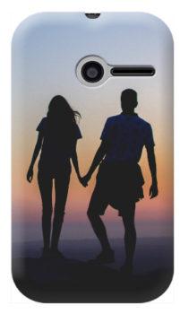 smart first 6 cover personalizzata coppia