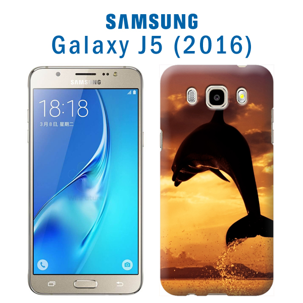 samsung galaxy j5 2016 custodia