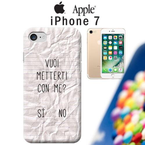 cover morbide personalizzate iphone 7