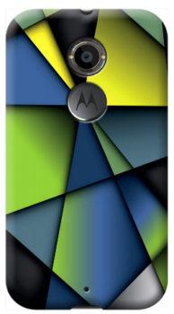Moto X 2014 cover personalizzata