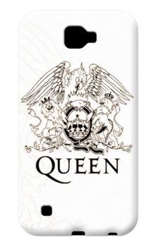cover-personalizzata- queen-LG X5