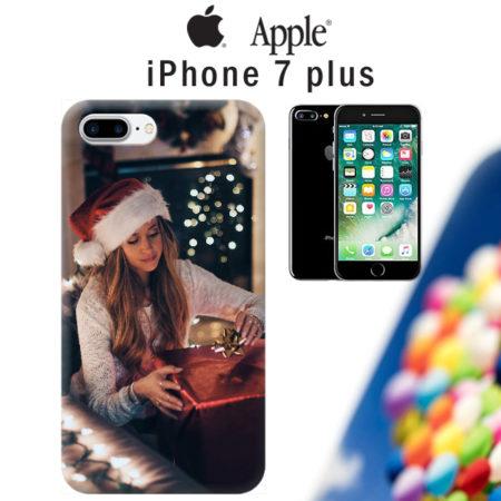 cover personalizzata iphone 7 plus