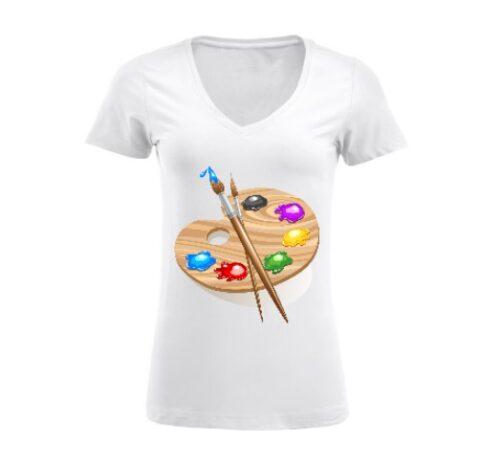 t-shirt-bianca-personalizzata-arden-donna.