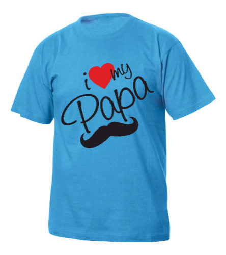 t-shirt-personalizzata-colorata-con-scritta