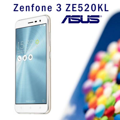 cover personalizzata Zenfone 3 ZE520KL