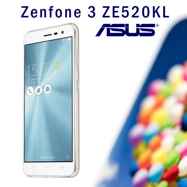 d9baaf2fa0 Cover Personalizzata Morbida Zenfone 3 ZE520KL | AcDigitale