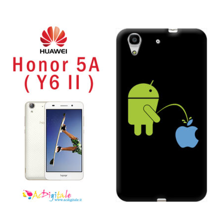 cover personalizzata Honor 5A ( Y6 II )
