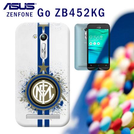 cover personalizzata Zenfone Go ZB452KG