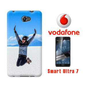cover personalizzata smart ultra 7