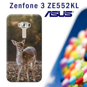 cover personalizzata Zenfone 3 ZE552KL