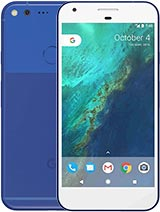 google-pixel-xl_